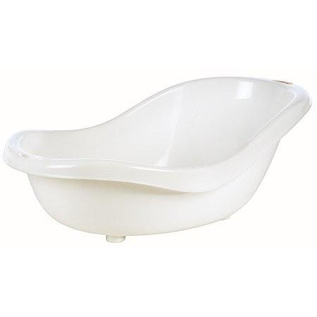 Bébé Confort Baignoire ergonomique blanche 30309100