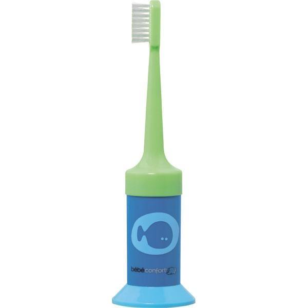 Bébé confort Brosse a dent musicale (18-36 mois)