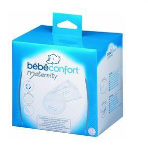 Bébé confort 32 coussinet d'allaitement jetables 32000124
