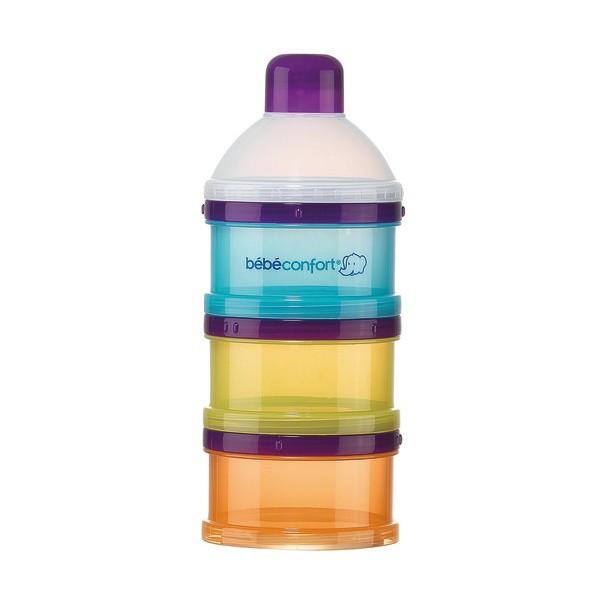Bébé confort Doseur de lait de voyage Maternity (30000886)