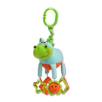 Bébé Confort Hippo clip 0 m+