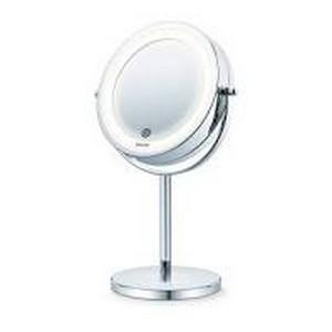 Beurer Miroir cosmétique éclairé BS 55