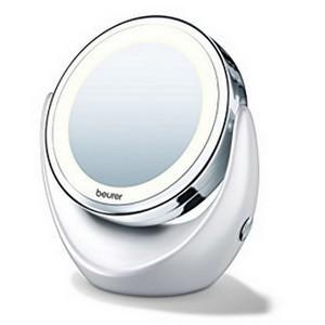 BEURER Miroir BS 49