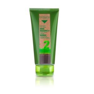 Biokera Masque Cheveux Gras 200 ml