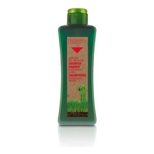 Biokera Shampooing spécifique cheveux gras 300ml