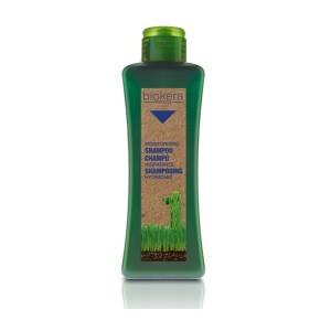 Biokera Shampooing hydratant 300ml