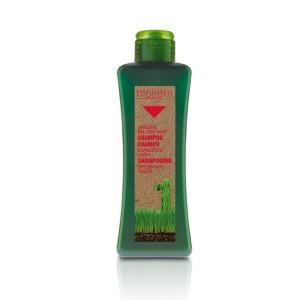 Biokera Shampooing spécifique chute de cheveux 300ml