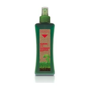 Biokera spray volumateur anti-chute 300ml