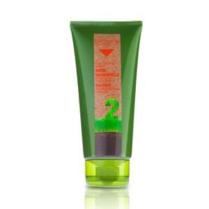 Biokera masque cheveux sensibilisés et traités (200ml)