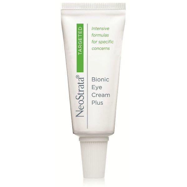Neostrata Bionic Crème Contour des Yeux 4 PHA 15g