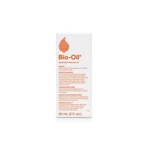 Bio-Oil Huile de Soin Spécialiste 60ml