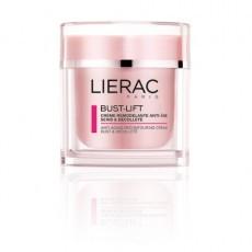 Lierac Bust lift Crème Remodelante Anti-âge 75 ml