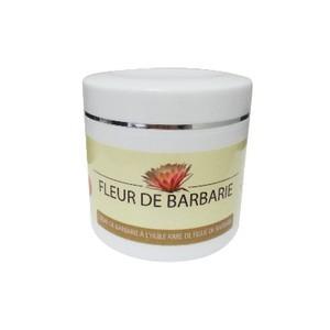 Fleur de Barbarie cabine crème de barbarie 500gr