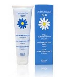 Camomilla BLU Pâte Ultra Protection 100 ml