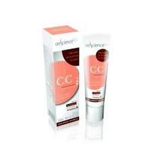 Orescience CC Crème SPF15 30ml