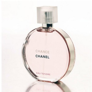 chanel chance eau tendre femmes 50 ml parapharmacie au maroc. Black Bedroom Furniture Sets. Home Design Ideas