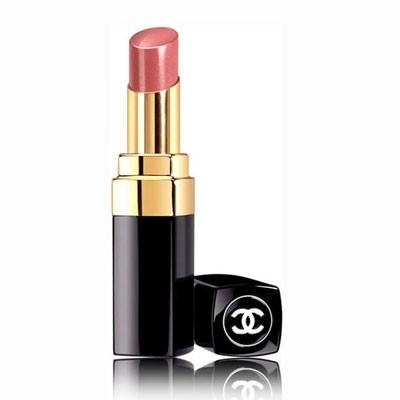Chanel Rouge à lèvre Coco Shine