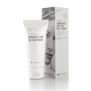 Sunblock UVP 506+ Oily Skin