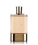 Chloé Love, Chloé Eau de Parfum femmes 75 ml