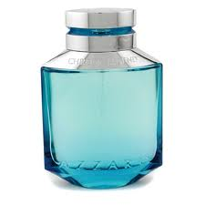 Azzaro Chrome Legend, eau de toilette homme 40ml