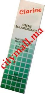 Clarine Eclaircissante
