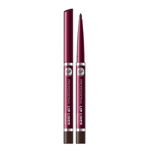BELL DEFINES BEAUTY Eyeliner Crayon Classic