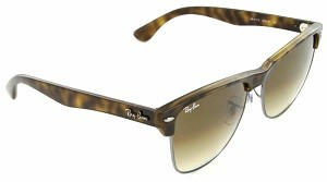 Ray Ban ClubMaster lunettes solaire RB 4175 878/51 2N