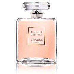 Chanel Coco Mademoiselle Eau De Parfum Femmes 100 Ml Parapharmacie