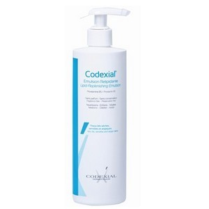 Codexial Emulsion Hydratante Relipidante 400 ml