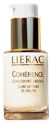 LIERAC Cohérence Concentré Absolu (30 ml)