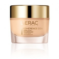 Lierac coherence lifting cou (50 ml)