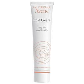 Avène Cold Cream 100ml