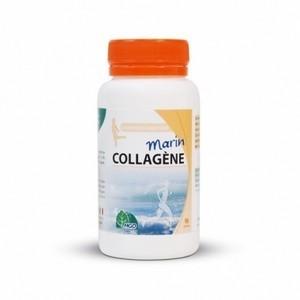 MGD Collagéne Marin 90 Gélules