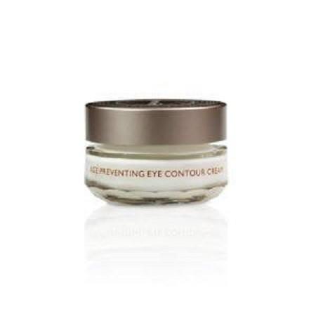Qamaré Crème Contour des Yeux Anti-age 15ml