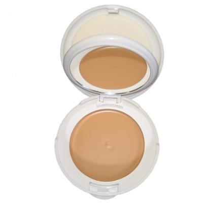 Avène Couvrance Crème de Teint Compact Confort (10 grs)