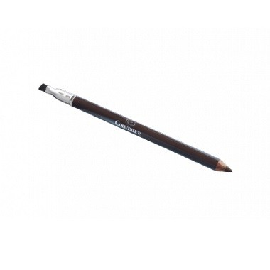 Avène Couvrance Crayon Correcteur Sourcils ( Brun ou Blond) (1.19 grs)