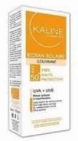 Kaline spf50+ Couvrant (50 ml)