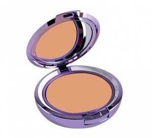 Liqudation Covermark Compact Poudre 10g