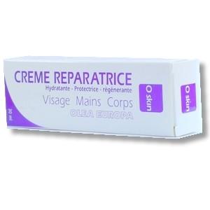 Oskin Crème réparatrice régénerante 30 ml