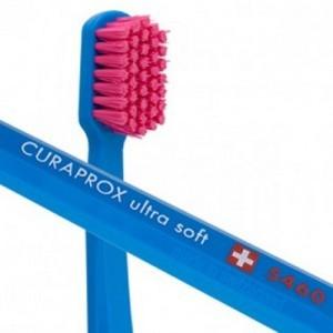 Curaprox CS 5460 Brosse à Dent Ultra Soft