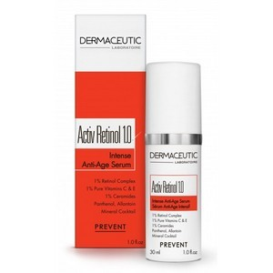 Dermaceutic Activ Retinol 1.0 (30 ml)