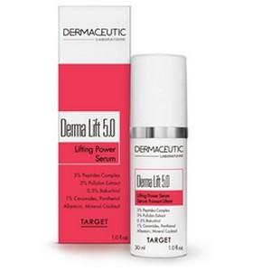 Dermaceutic  DERMA LIFT 5.0 sérum liftant 30 ml