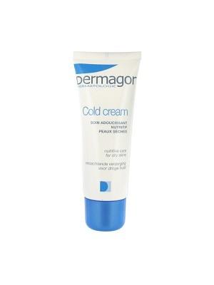 Dermagor Cold Cream (40 ml)