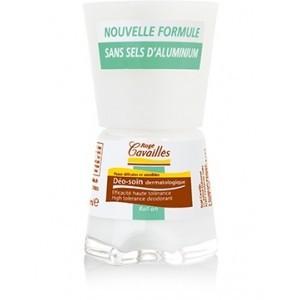 Rogé Cavailles Déodorant Soin Dermato Rollon 50 ml