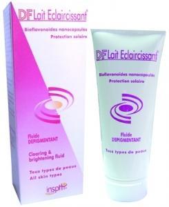 DF Lait Eclaircissant (125 ml)