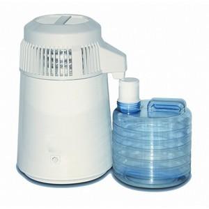 Moretti Distillateur d'eau Réf: AMT-55