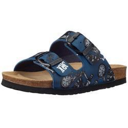 Dr. Brinkmann 500051,Chaussures mixte enfant orthopédique
