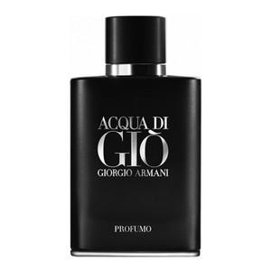 Giorgio Armani Acqua Di Gio Homme Profumo  Eau de parfum 75 ml
