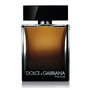 Dolce & Gabbana The One Eau de Parfum homme 150ml