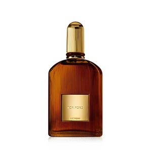 Tom Ford Men Extrême Eau de Toilette 50 ml